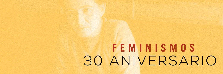 <p>Tres obras del feminismo que deberías conocer</p>