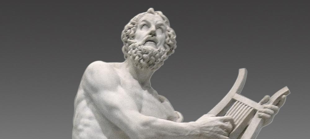 Aprendiendo de los clásicos grecolatinos
