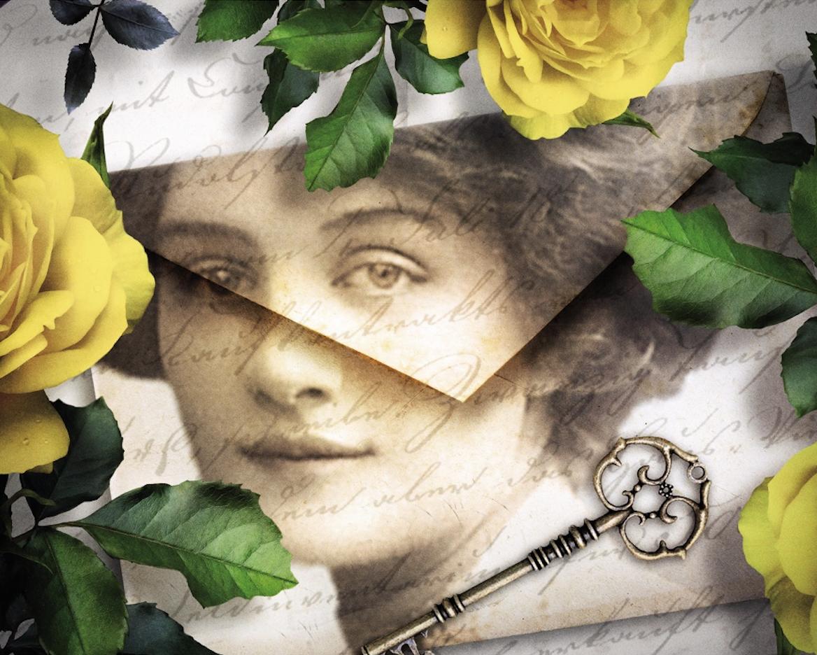 La edad de la inocencia, de Edith Wharton