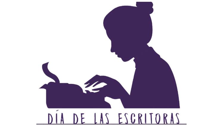 <p>La Biblioteca Nacional de Españacelebra la quinta edición del Día de la Escritoras</p>