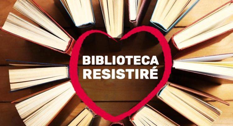 <p>Premio Antonio de Sancha 2020 a laBiblioteca<em>Resistiré </em>del hospital provisional de IFEMA</p> <p></p>