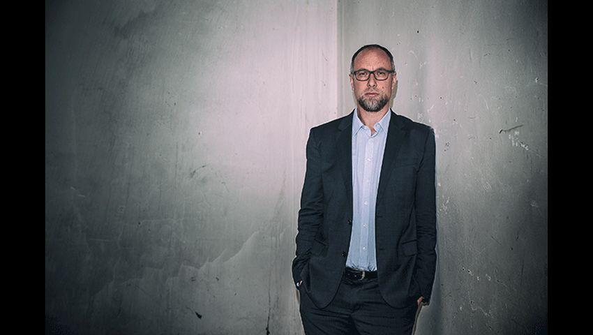 Entrevista con Marl Coeckelbergh: Ética de la inteligencia artificial