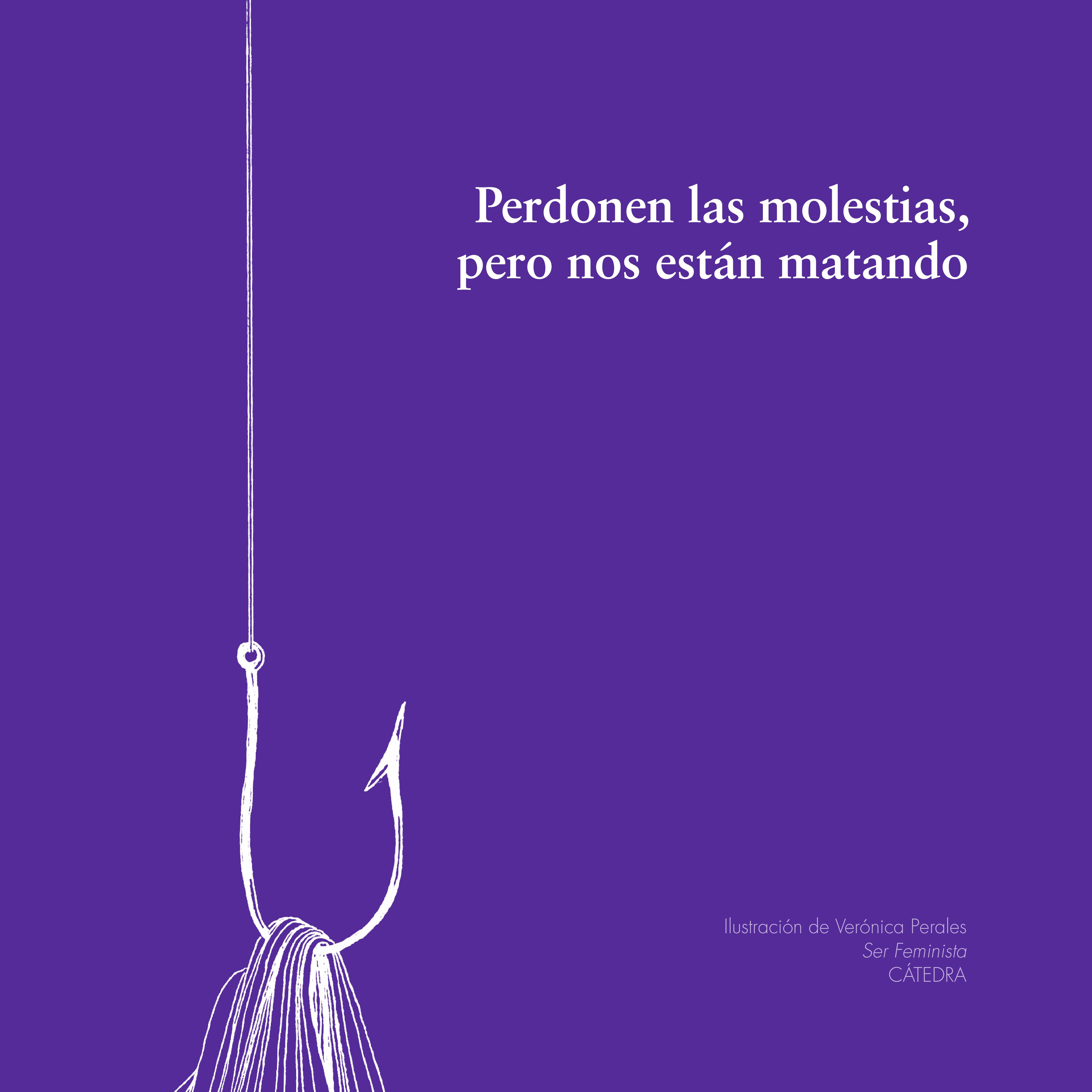 <p>Día Internacional contra la Violencia de Género</p>